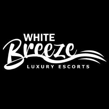 @WhiteBreeze_3dx