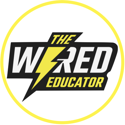 @WiredEducator