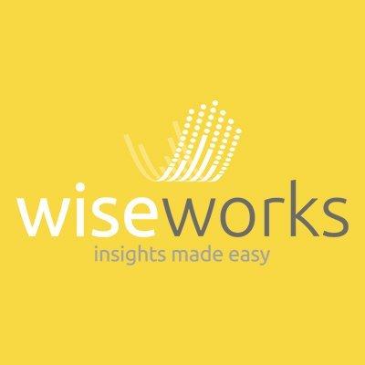 @WiseWorksww