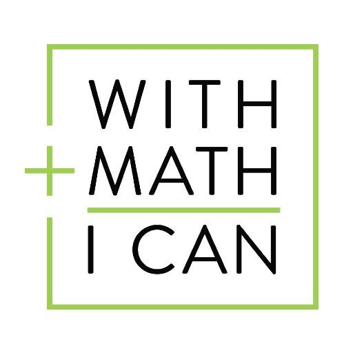 @WithMathICan