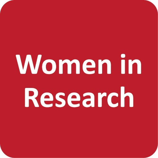 @Women_Research