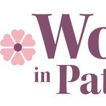 @WomeninPath