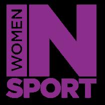 @Womeninsport_uk