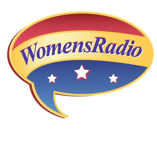 @WomensRadio