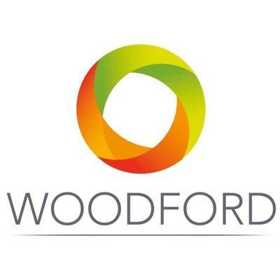 @WoodfordHE