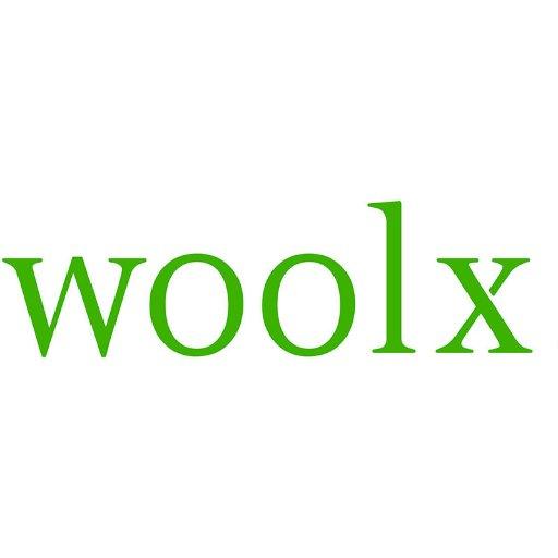 @WoolXwool