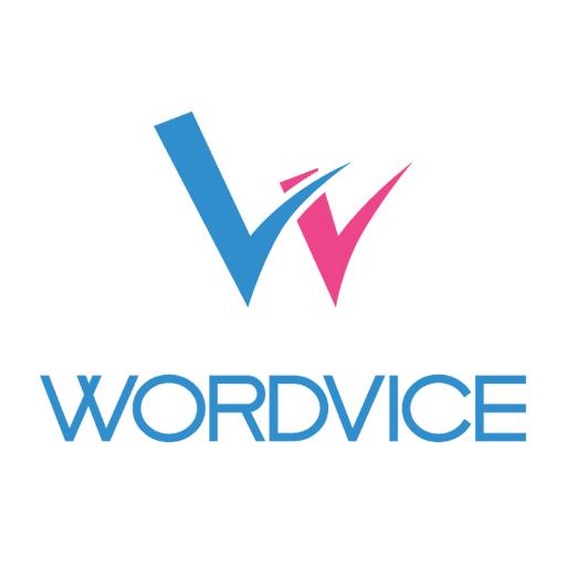@WordviceEditing
