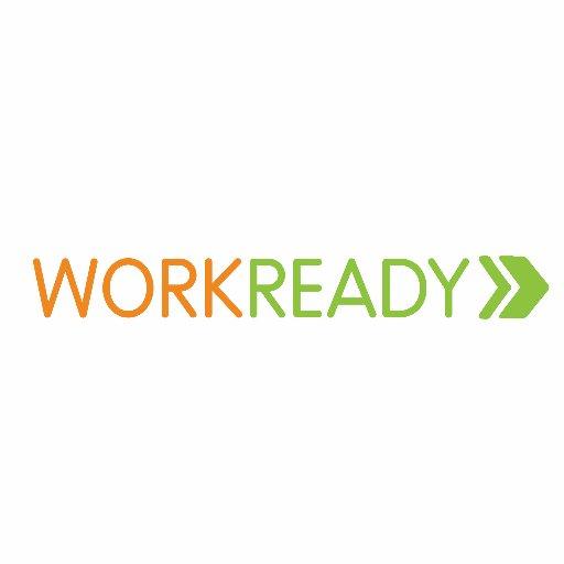 @WorkReadyUK