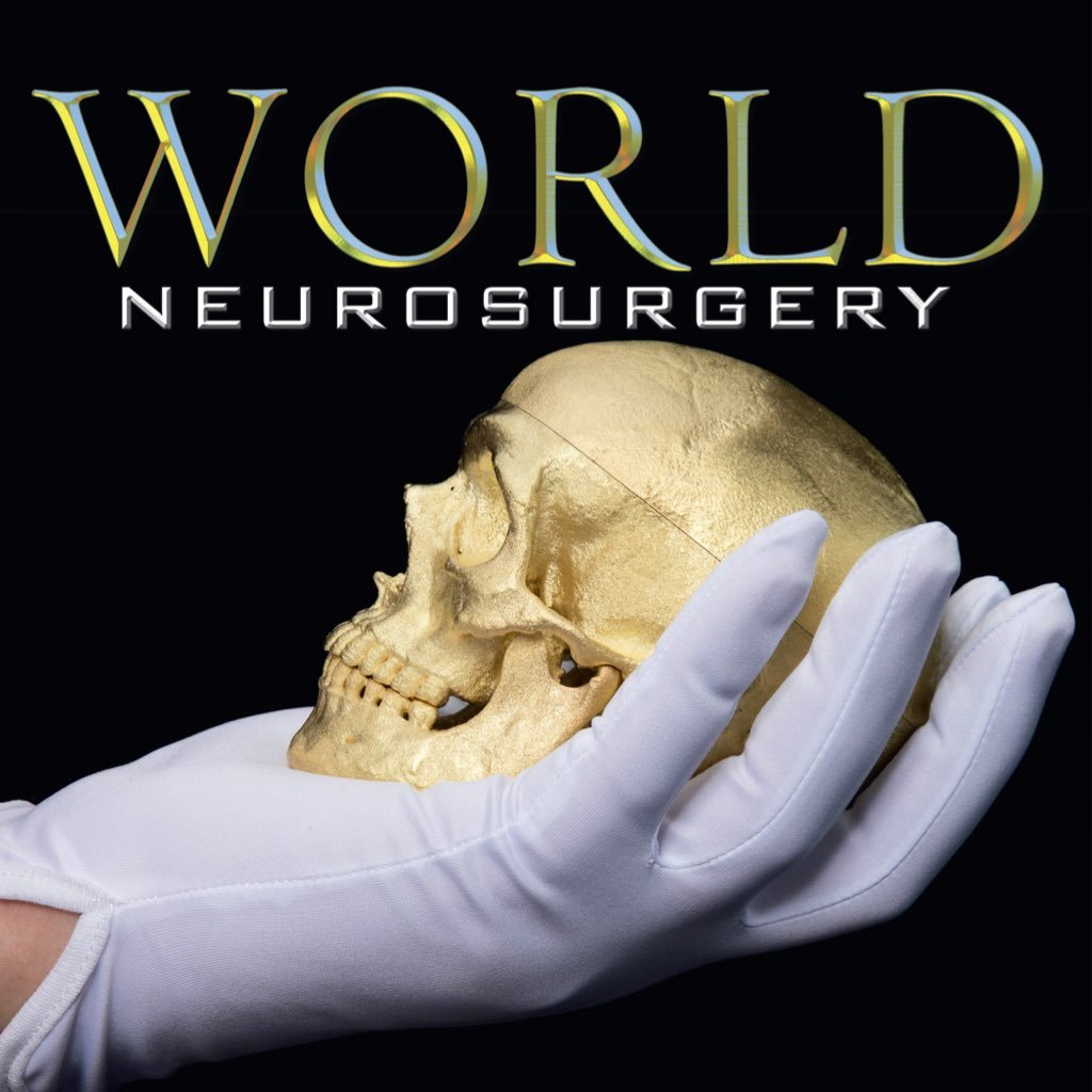 @WorldNeurosurg