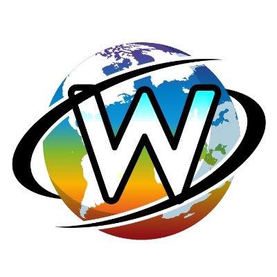 @Worldie_com