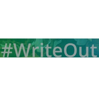 @WriteOutConnect