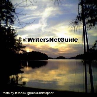 @WritersNetGuide