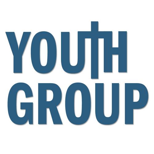 @YOUTHGROUPMovie