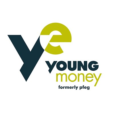 @YoungMoneyEdu