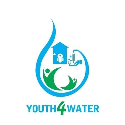 @Youth4Water1