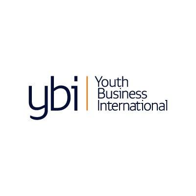 @YouthBizInt