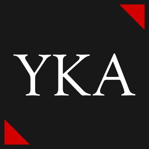 @YouthKiAwaaz