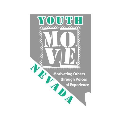 @YouthMOVEnv