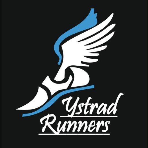 @YstradRunners
