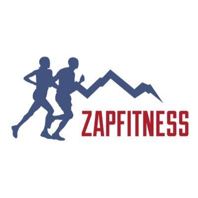 @ZAPFitness