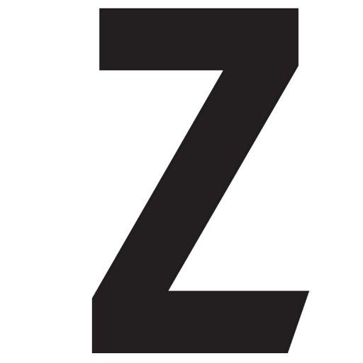 @ZOOMArun