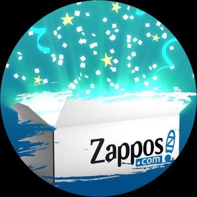 @ZapposCulture