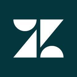 @Zendesk