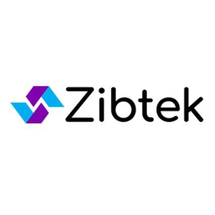 @Zibtek