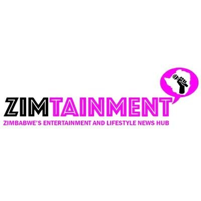 @ZimTainment