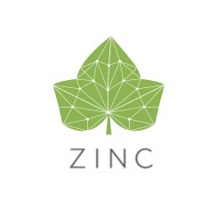 @ZincLearning