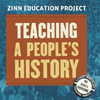 @ZinnEdProject