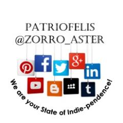 @Zorro_Aster