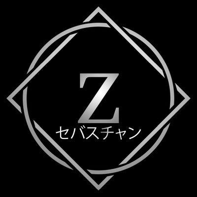@Zottiku