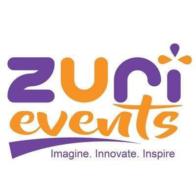 @ZuriEvents