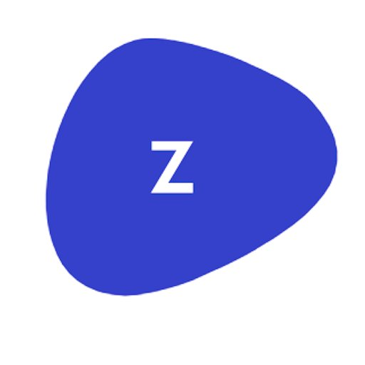 @ZuzuDotAI