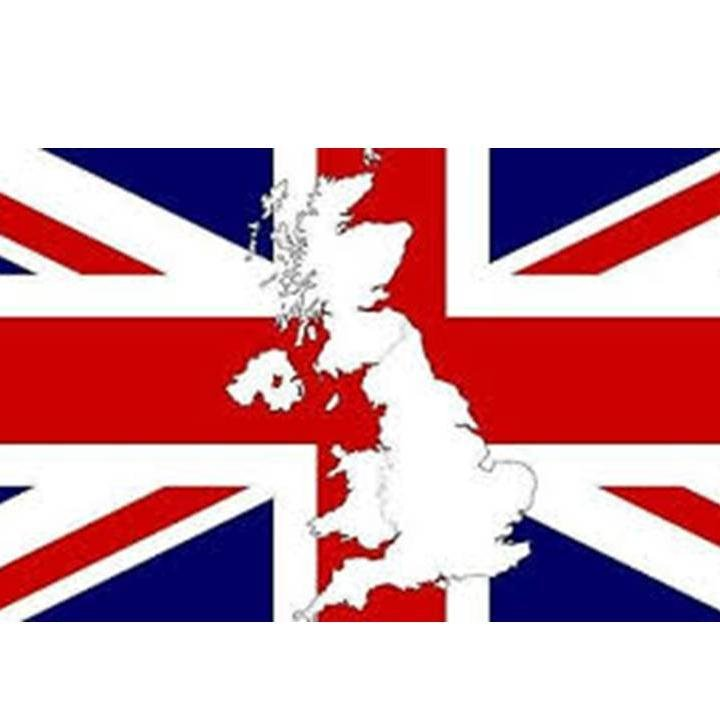 @_BritishValues