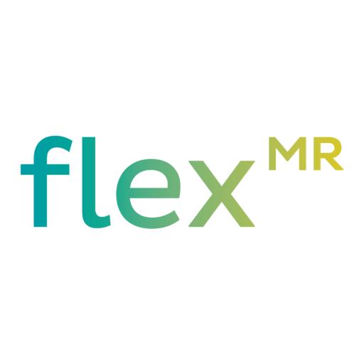 @_FlexMR
