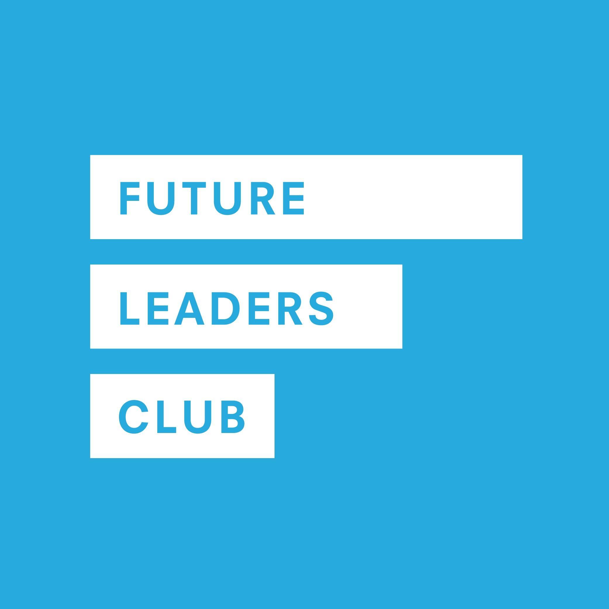 @_Future_Leaders