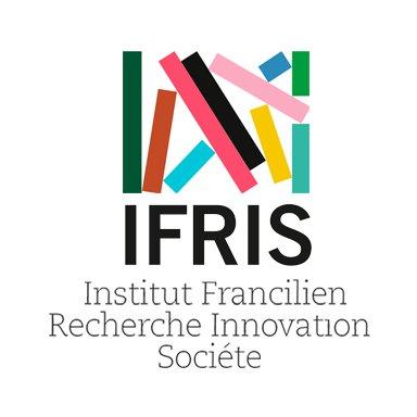 @_IFRIS