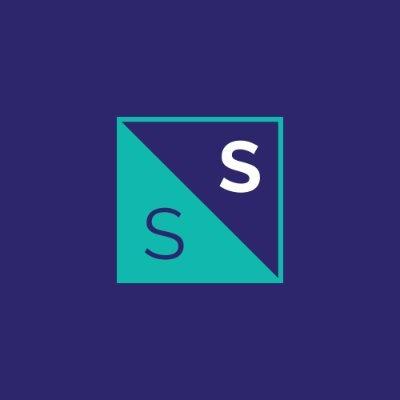 @_SciStudio