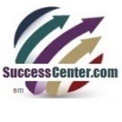 @_SuccessCenter_