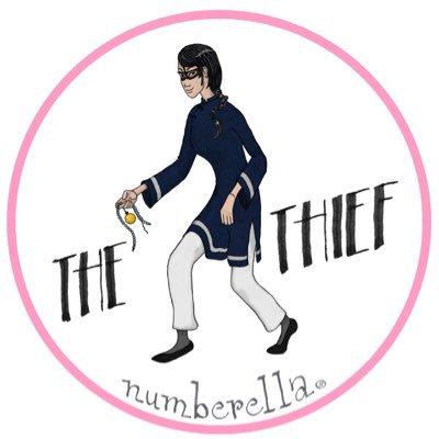 @_TheThief_