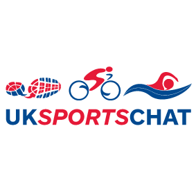 @_UKSportsChat