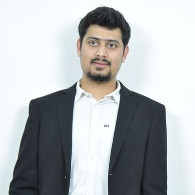 @abhinavpathak27