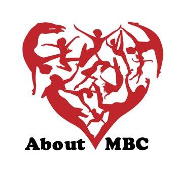 @about_MBC