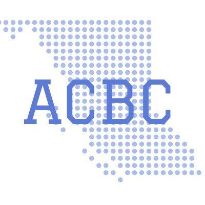 @acbced