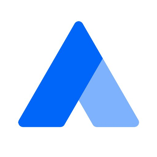 @acquire_io