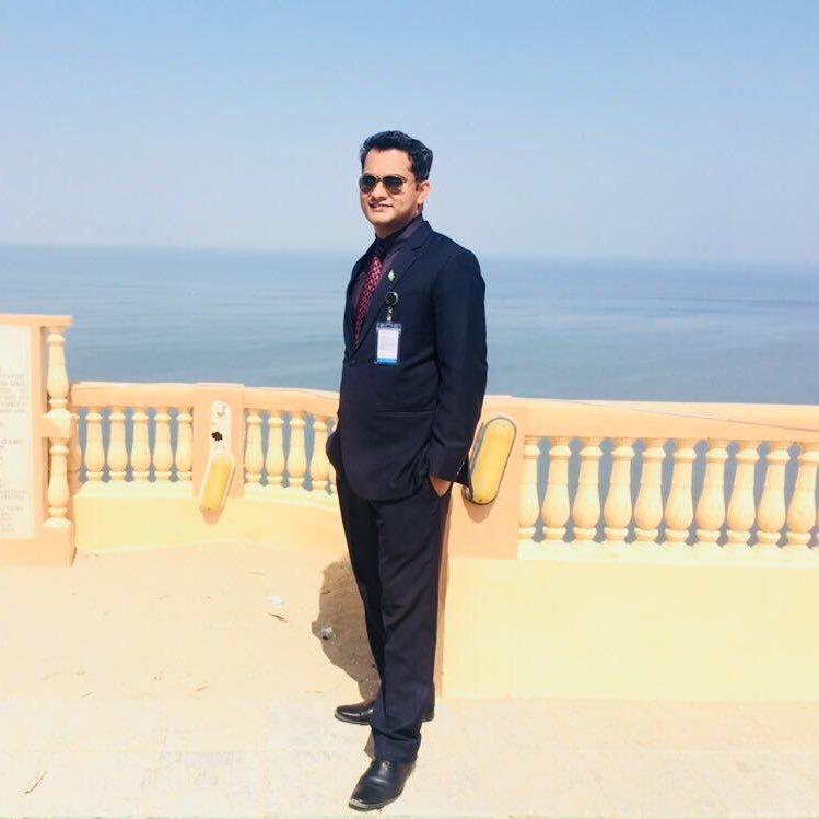 @adeel_muhammad
