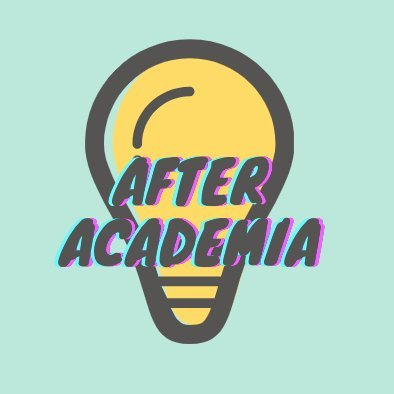 @after_academia_