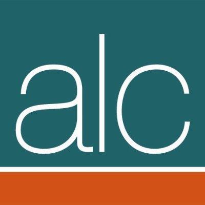 @alcgroup